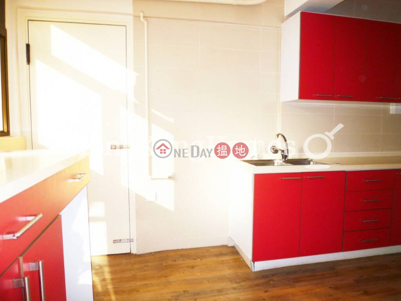 HK$ 50,000/ month | Emerald Gardens, Western District, 3 Bedroom Family Unit for Rent at Emerald Gardens