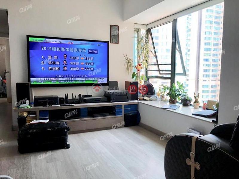 藍灣半島 2座-中層住宅-出售樓盤-HK$ 1,080萬