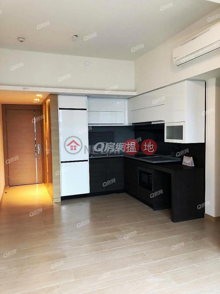 Park Circle高層-住宅 出租樓盤-HK$ 14,500/ 月