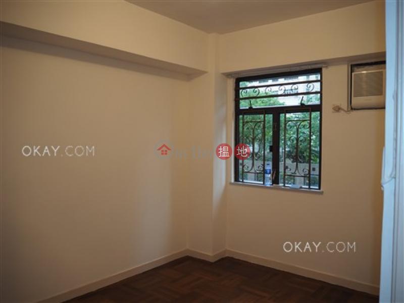 Stylish 3 bedroom on high floor with balcony   Rental 6B Babington Path   Western District   Hong Kong   Rental, HK$ 37,000/ month