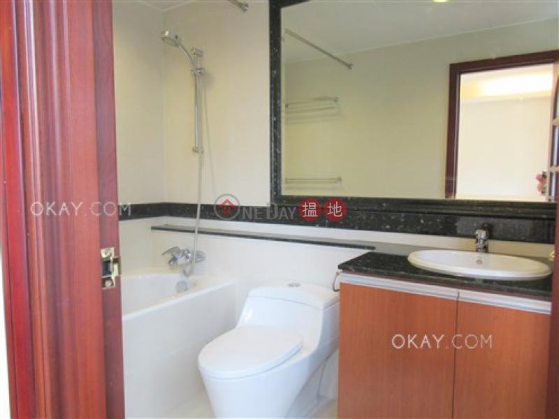香港搵樓|租樓|二手盤|買樓| 搵地 | 住宅出售樓盤|4房3廁,實用率高,極高層,連車位《重德大廈出售單位》