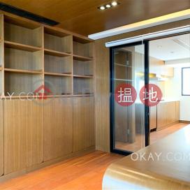 Tasteful 2 bedroom on high floor with balcony | Rental|Miami Mansion(Miami Mansion)Rental Listings (OKAY-R277220)_3