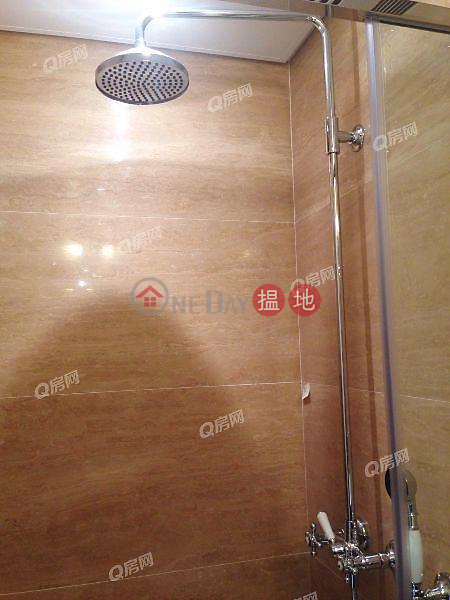 One South Lane | 1 bedroom High Floor Flat for Sale | One South Lane 南里壹號 Sales Listings