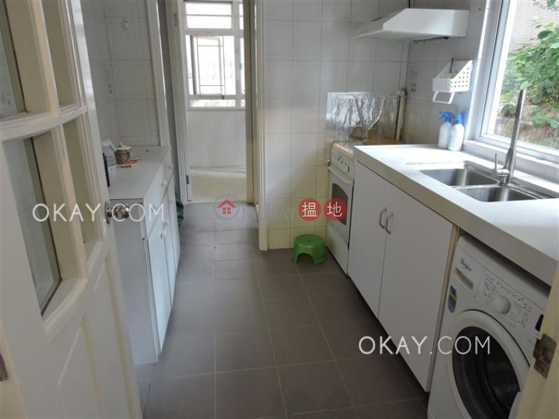 3房2廁,露台《輝永大廈出租單位》|輝永大廈(Fair Wind Manor)出租樓盤 (OKAY-R53096)