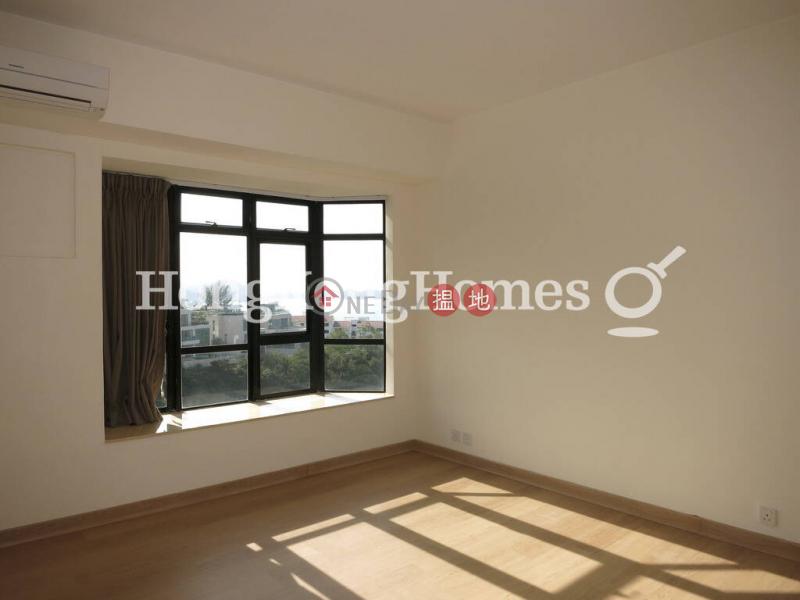 華景園未知 住宅出售樓盤HK$ 5,000萬