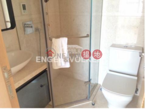 4 Bedroom Luxury Flat for Rent in Shek Tong Tsui|Upton(Upton)Rental Listings (EVHK27186)_0