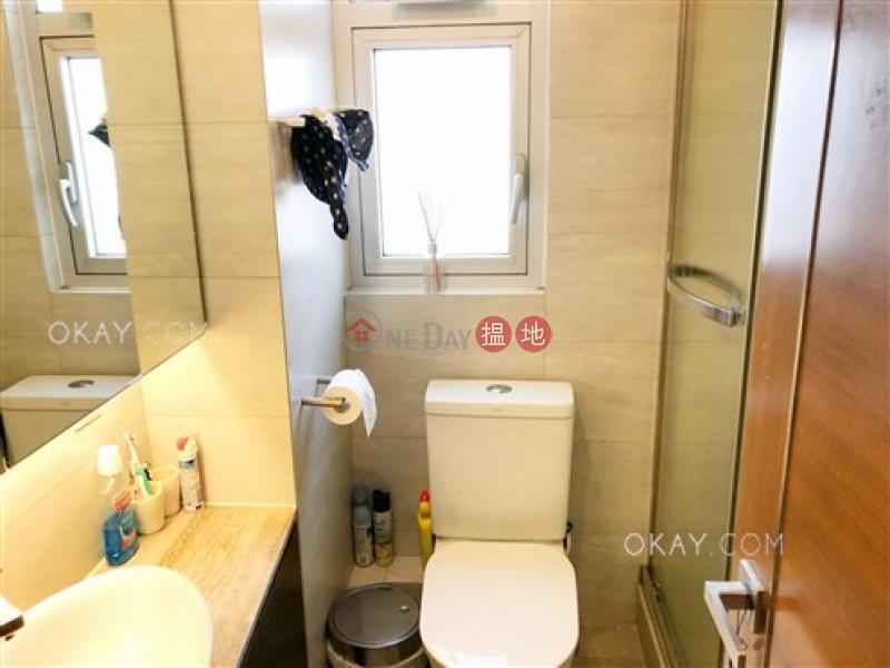 2房1廁,極高層,海景,連租約發售《寶恆苑出售單位》|寶恆苑(Bonham Court)出售樓盤 (OKAY-S68263)