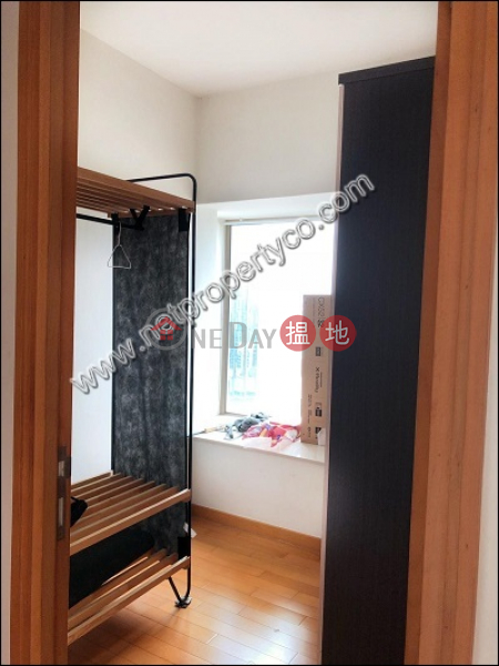 Furnished 2-bedroom unit located in Wan Chai | The Zenith Phase 1, Block 2 尚翹峰1期2座 Rental Listings
