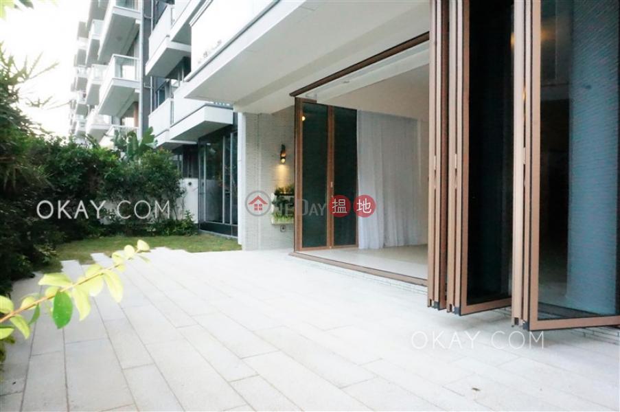 Exquisite 4 bedroom in Clearwater Bay | Rental | 663 Clear Water Bay Road | Sai Kung Hong Kong, Rental HK$ 82,000/ month