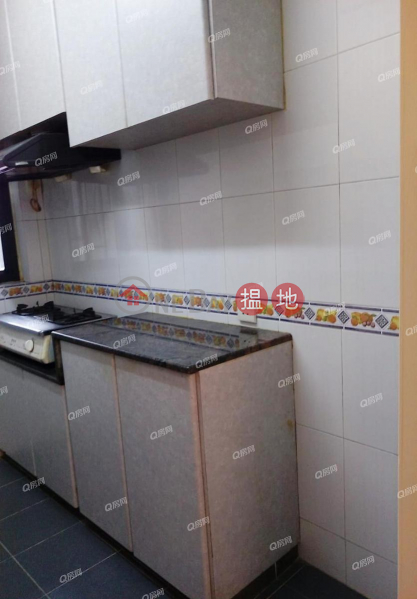 Chi Fu Fa Yuen-Fu Yat Yuen Low, Residential, Sales Listings HK$ 9.2M