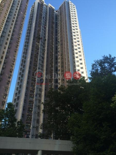 翠麟閣兆麟苑 (Tsui Lun House - Sui Lun Court) 屯門 搵地(OneDay)(2)