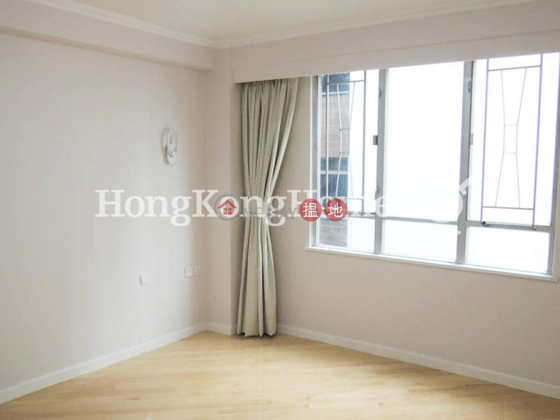 Block 5 Phoenix Court, Unknown Residential Rental Listings HK$ 48,000/ month