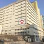 安全貨倉 (The Safety Building) 葵青國瑞路132-140號|- 搵地(OneDay)(1)