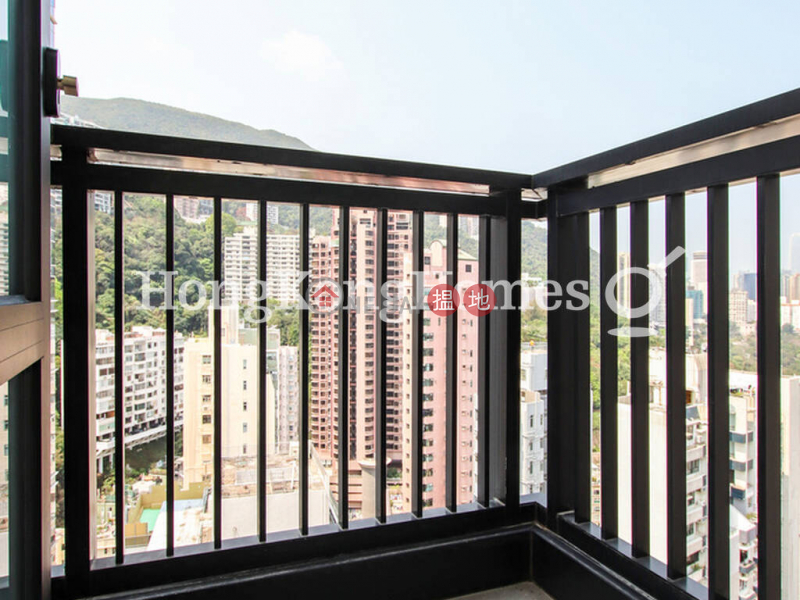 3 Bedroom Family Unit for Rent at Resiglow | Resiglow Resiglow Rental Listings