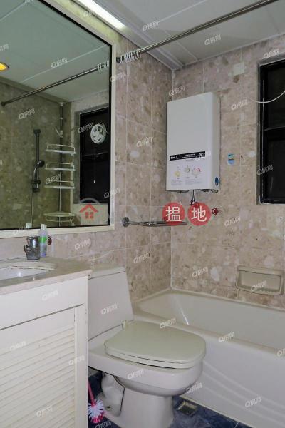 Blessings Garden | Middle Residential Rental Listings | HK$ 35,000/ month