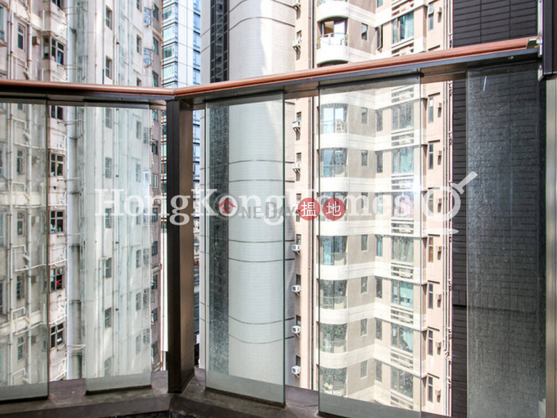 Alassio Unknown, Residential Rental Listings | HK$ 60,000/ month