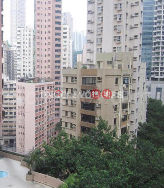 Property Search Hong Kong   OneDay   Residential   Rental Listings, 2 Bedroom Flat for Rent in Happy Valley