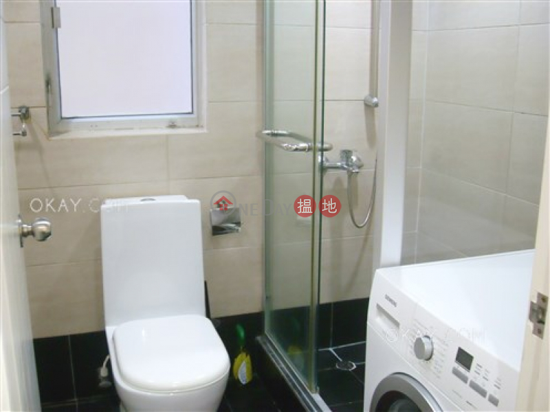 Arts Mansion, Middle, Residential Rental Listings | HK$ 44,000/ month
