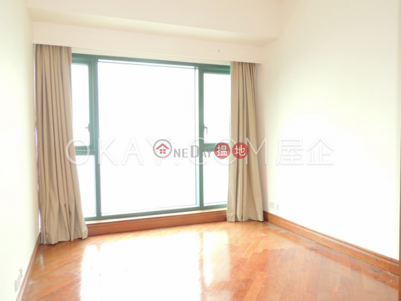 HK$ 160,000/ month, Fairmount Terrace Southern District   Exquisite 4 bedroom on high floor with sea views   Rental