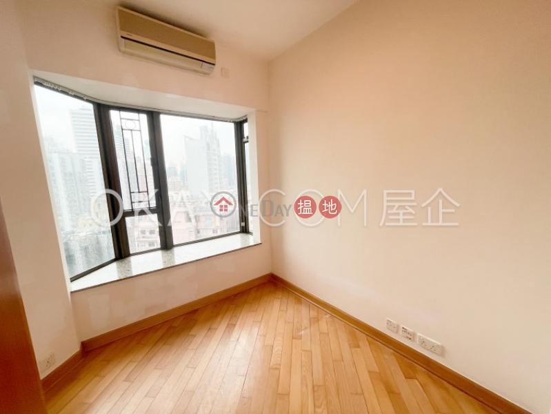 2房2廁,星級會所寶翠園2期8座出租單位89薄扶林道 | 西區|香港-出租HK$ 33,000/ 月