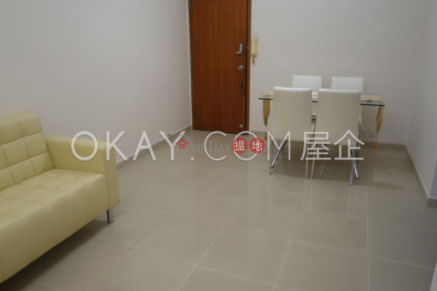 香港搵樓|租樓|二手盤|買樓| 搵地 | 住宅-出售樓盤-2房1廁景祥大樓出售單位