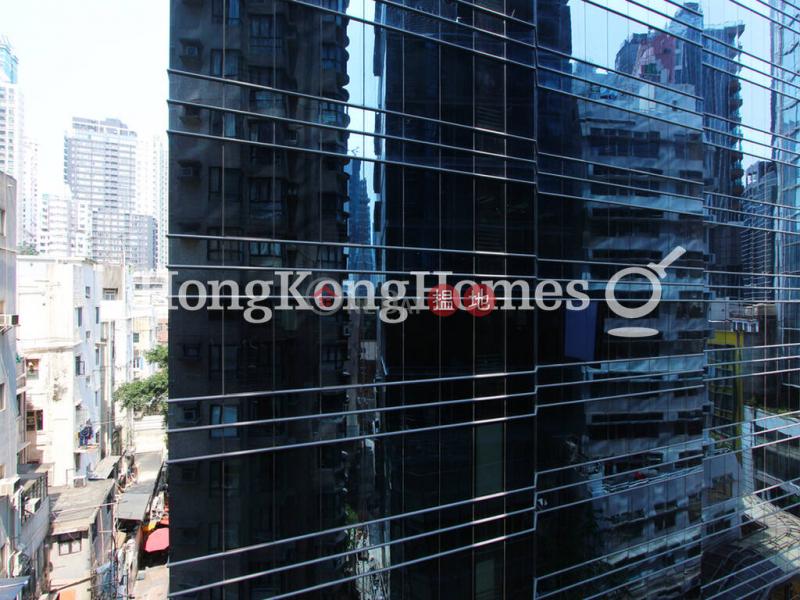 香港搵樓|租樓|二手盤|買樓| 搵地 | 住宅|出租樓盤-莉景閣一房單位出租