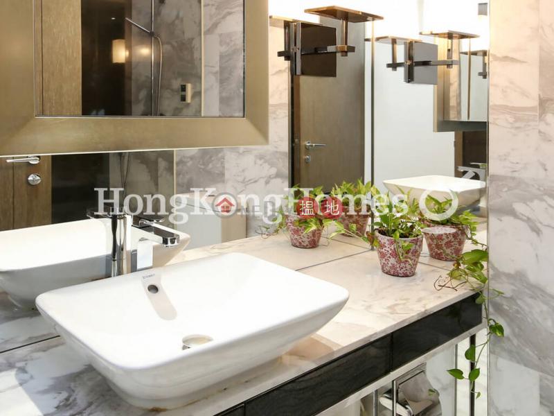 HK$ 32,000/ 月 尚賢居 中區 尚賢居兩房一廳單位出租