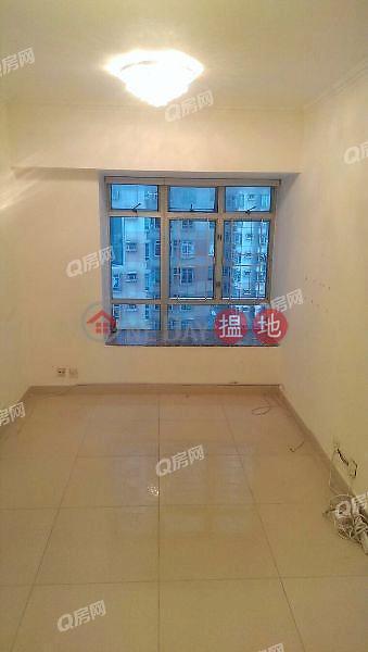 Block 1 Well On Garden | 3 bedroom Low Floor Flat for Sale 9 Yuk Nga Lane | Sai Kung, Hong Kong Sales HK$ 7.2M