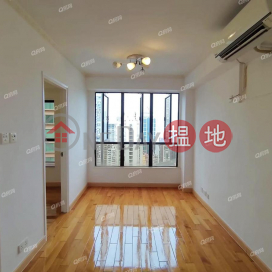 Kingsland Court   2 bedroom High Floor Flat for Rent Kingsland Court(Kingsland Court)Rental Listings (XGZXQ053600023)_0