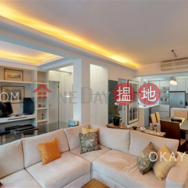 Elegant 1 bedroom with sea views, balcony | For Sale|Four Winds(Four Winds)Sales Listings (OKAY-S12848)_3
