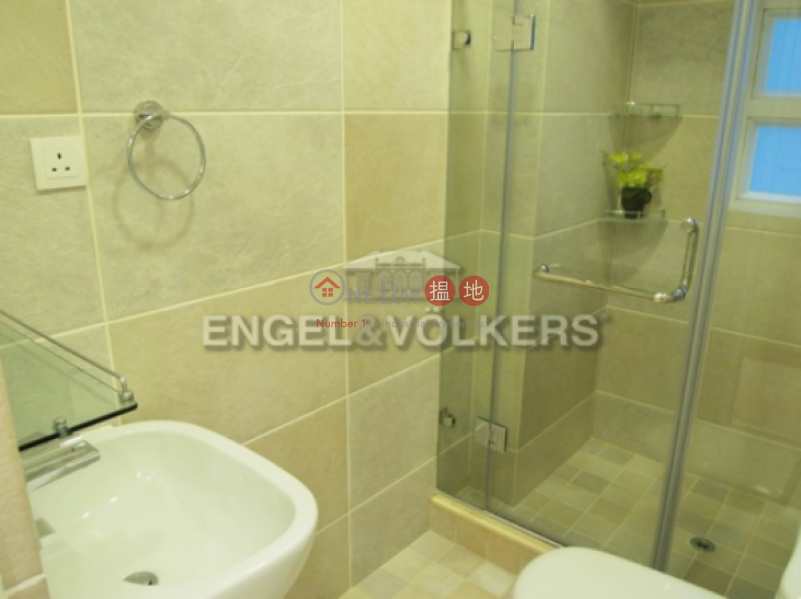 Property Search Hong Kong | OneDay | Residential | Sales Listings | 1 Bed Flat for Sale in Happy Valley