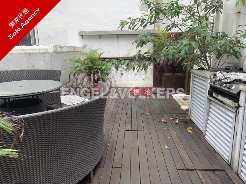 西半山一房筍盤出售|住宅單位|西區太子臺4號(Bonito Casa)出售樓盤 (EVHK88996)