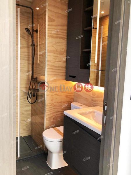 Artisan House | 1 bedroom High Floor Flat for Rent | Artisan House 瑧蓺 Rental Listings