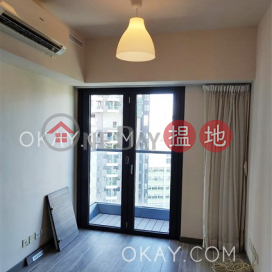 Charming 1 bedroom with balcony | For Sale
