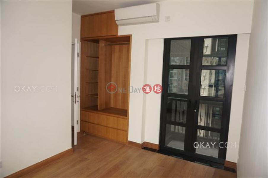 HK$ 38,000/ 月|Resiglow灣仔區|2房1廁,實用率高,星級會所,露台Resiglow出租單位