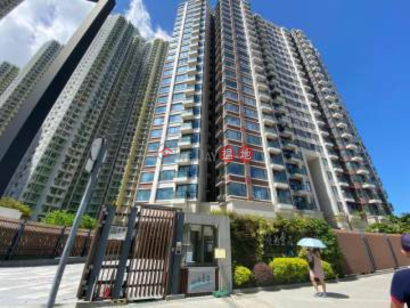 Direct Landlord- 558 district, 2 bedroom, De Novo Tower H1 煥然壹居H1座 Rental Listings | Kowloon City (97764-7146399585)