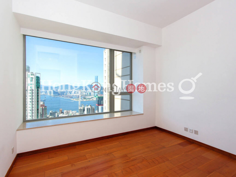 HK$ 160,000/ month 39 Conduit Road | Western District, 3 Bedroom Family Unit for Rent at 39 Conduit Road