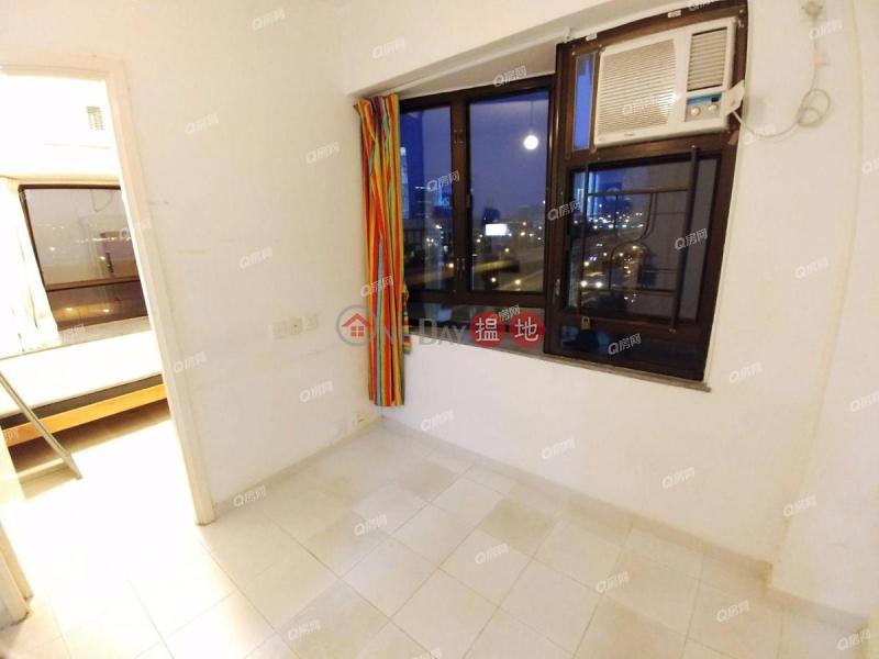 香港搵樓|租樓|二手盤|買樓| 搵地 | 住宅|出售樓盤-海景,即買即住,投資首選《高樂花園2座買賣盤》