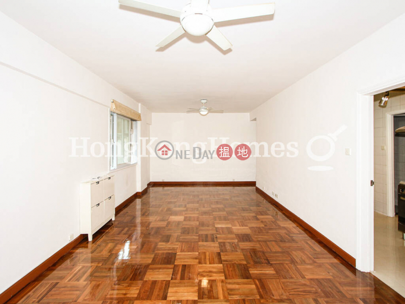 Emerald Court Unknown | Residential, Rental Listings, HK$ 41,000/ month