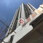 玉龍樓 (Yuk Lung Mansion) 元朗鳳琴街18號|- 搵地(OneDay)(2)