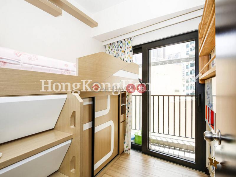 3 Bedroom Family Unit at The Babington   For Sale   6D-6E Babington Path   Western District Hong Kong Sales, HK$ 16.5M