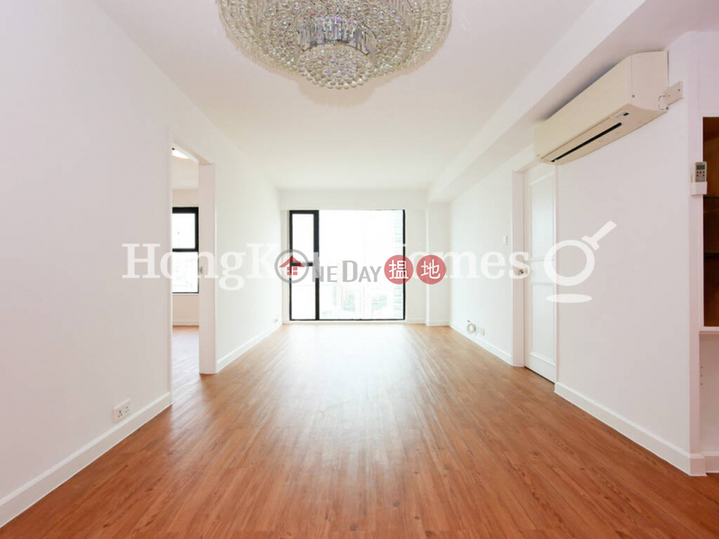 3 Bedroom Family Unit at Richery Garden   For Sale, 19 Tung Shan Terrace   Wan Chai District, Hong Kong   Sales HK$ 23.8M