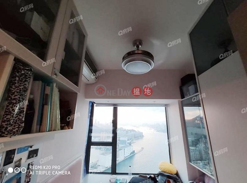 藍灣半島 9座高層|住宅|出售樓盤|HK$ 1,650萬