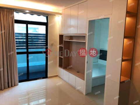 CNT Bisney | 1 bedroom Flat for Sale|Western DistrictCNT Bisney(CNT Bisney)Sales Listings (XGGD652000035)_0