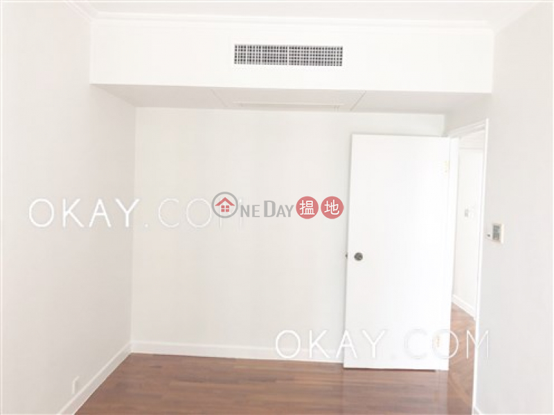 Property Search Hong Kong   OneDay   Residential, Rental Listings   Stylish 3 bedroom with parking   Rental