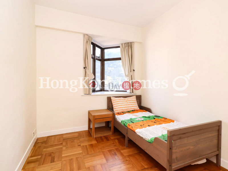 竹林苑三房兩廳單位出租|74-86堅尼地道 | 東區|香港出租|HK$ 90,000/ 月