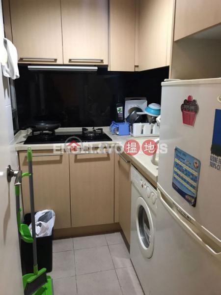 2 Bedroom Flat for Rent in Sai Ying Pun 63 Bonham Road | Western District Hong Kong, Rental | HK$ 23,000/ month