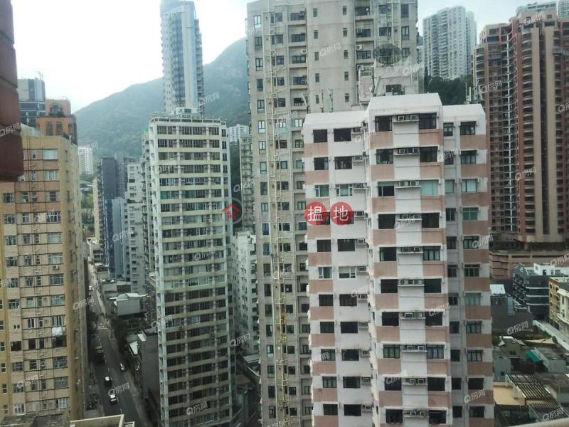 永光苑|高層-住宅-出售樓盤|HK$ 1,990萬