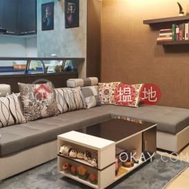 3房1廁《清風街19號出售單位》|灣仔區清風街19號(19 Tsing Fung Street)出售樓盤 (OKAY-S382816)_3