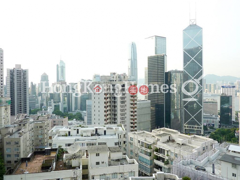 Property Search Hong Kong   OneDay   Residential   Sales Listings, 3 Bedroom Family Unit at Fairlane Tower   For Sale